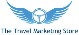 The Travel Marketing Store