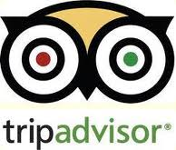 TripAdvisor will offer a million dollar digital marketing campaign to PATA CEO Challenge winners