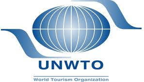 UNWTO/WTM Ministers' Summit to Address Destination Branding   World Tourism Organization UNWTO