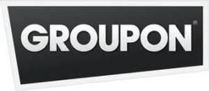 Groupon Acquires Last-Minute Travel App Blink (NASDAQ:GRPN)