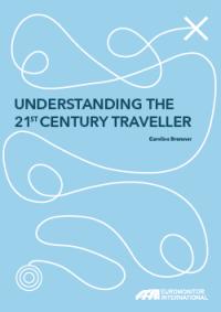 21st Century Traveller