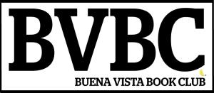 bvbc_logo