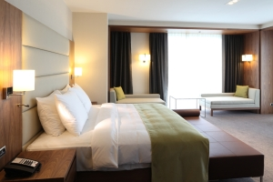 Hotels online