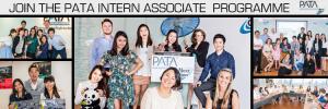 PATA Intern programme