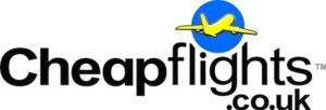 cheapflights-460-201_460