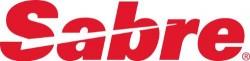 sabre-logo-250x61
