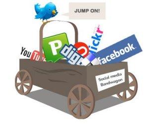 social-media21
