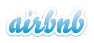 airbnb old logo