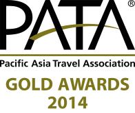 PATA Gold Awards