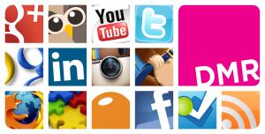 the-digital-marketing-room-homepage-grid-300x152