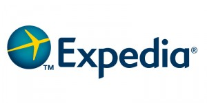 expedia-logo-300x150