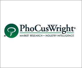 insights_phocuswright