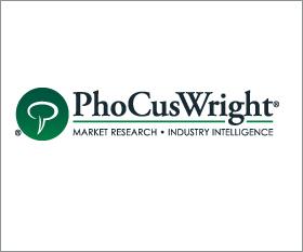 insights_phocuswright