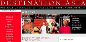 Destination_Asia