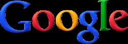 Google logo.jpeg