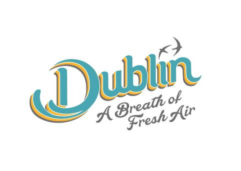 New Dublin brand looks beyond city centre for 'must-visit' appeal