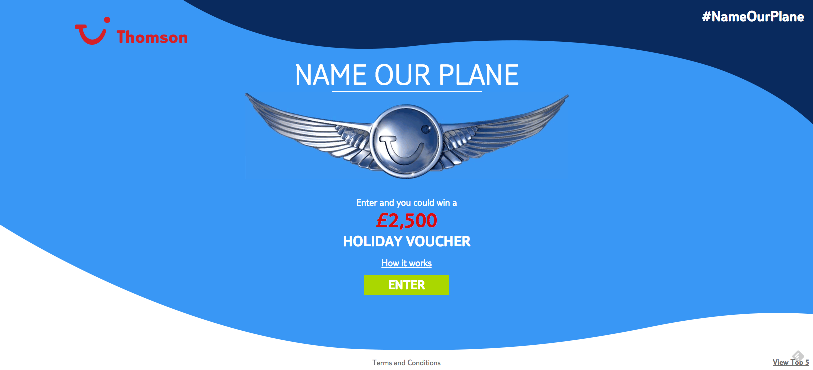 Three travel brands innovating in crowdsourced marketing | Econsultancy