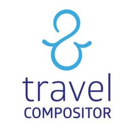 TravelC Logo