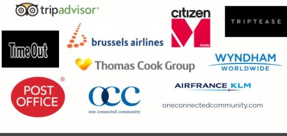 OCC contributors